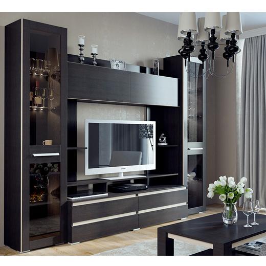 Мебель Для Гостиной Кармен