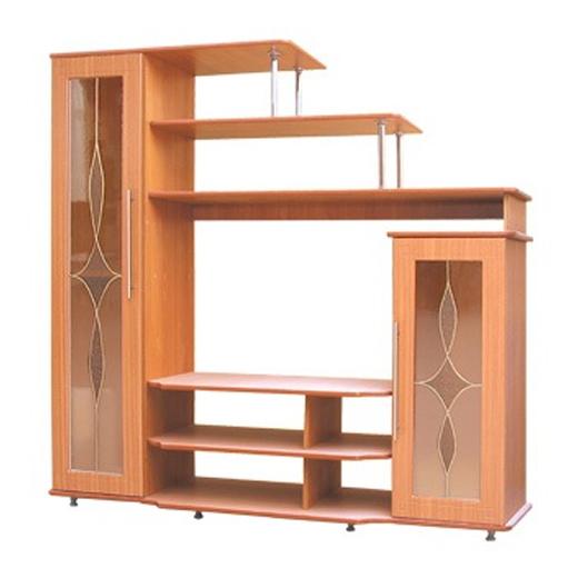 Малогабаритная Мебель Для Гостиной В Москве